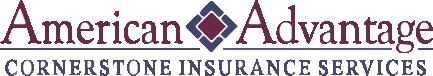 American Advantage Logo
