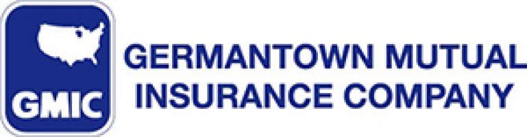 Germantown Mutual Insurance Company Logo