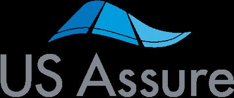US Assure - Insurance Logo