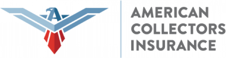 American Collectors Insurance Logo